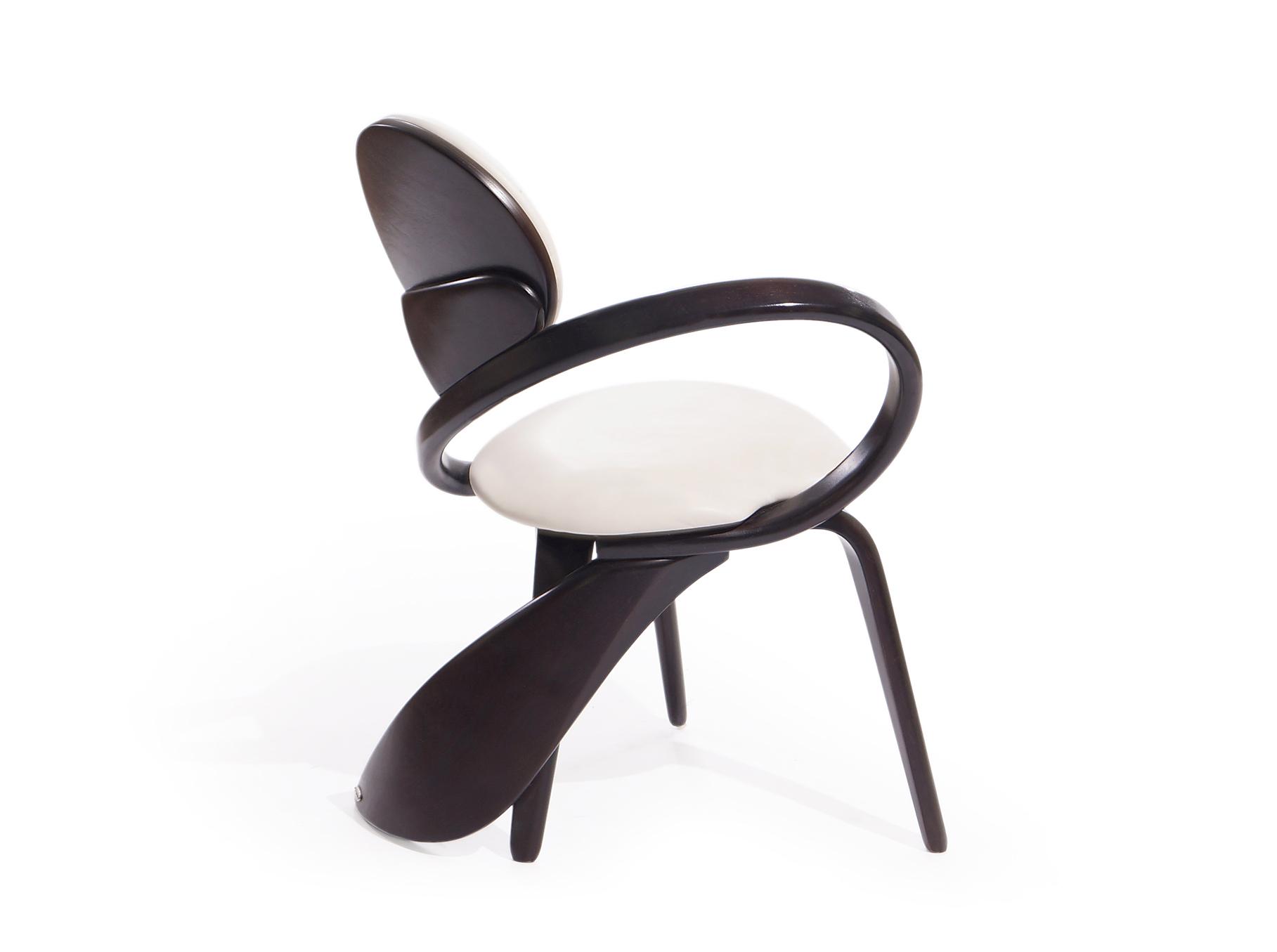 кухонные стулья с подлокотниками