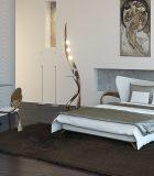 элитные кровати купить