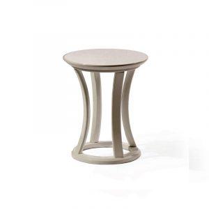 дизайнерский кофейный столик