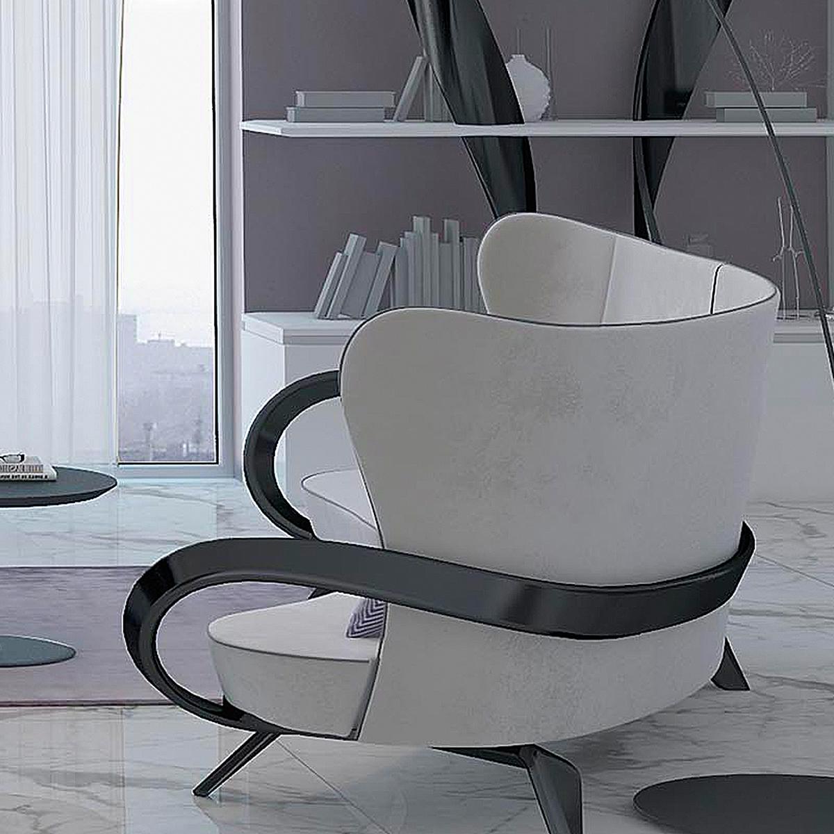 дизайнерский диван купить
