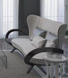 дизайнерские диваны для гостиной