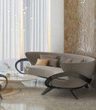 дизайнерский диван