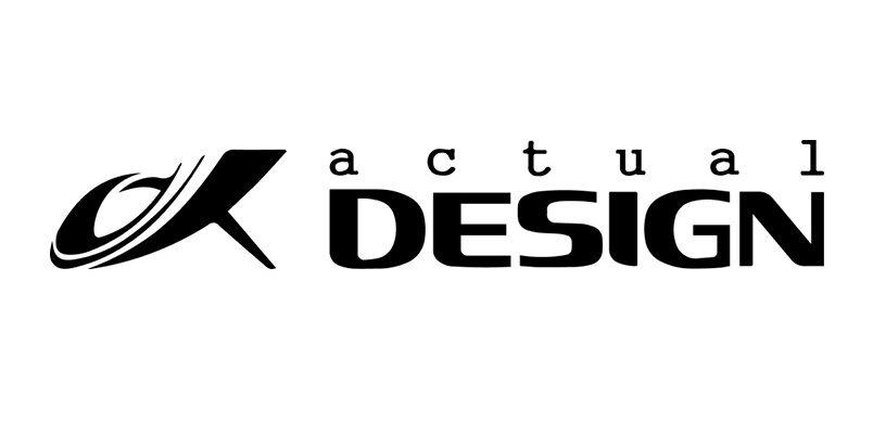 Фабрика мебели Актуальный Дизайн