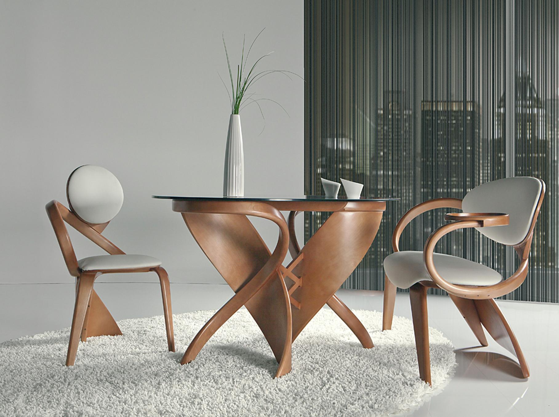 картинки дизайнерских стульев все
