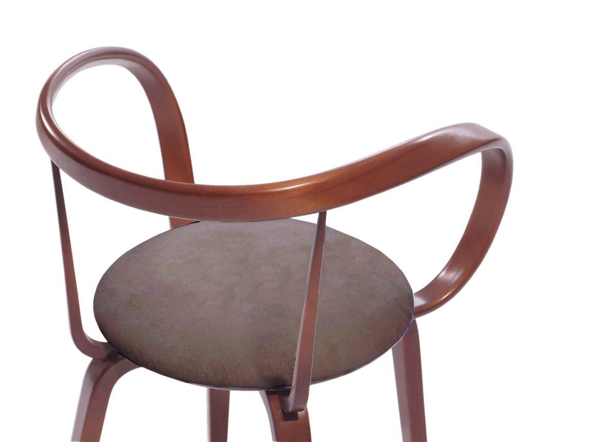 Элегантный стул на заказ