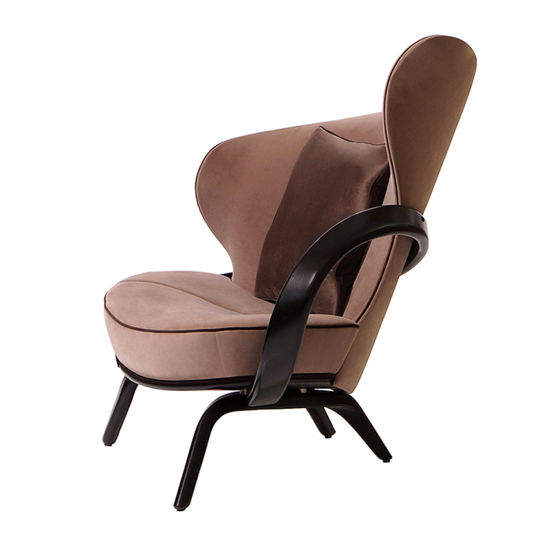Уникальное кресло Априори А