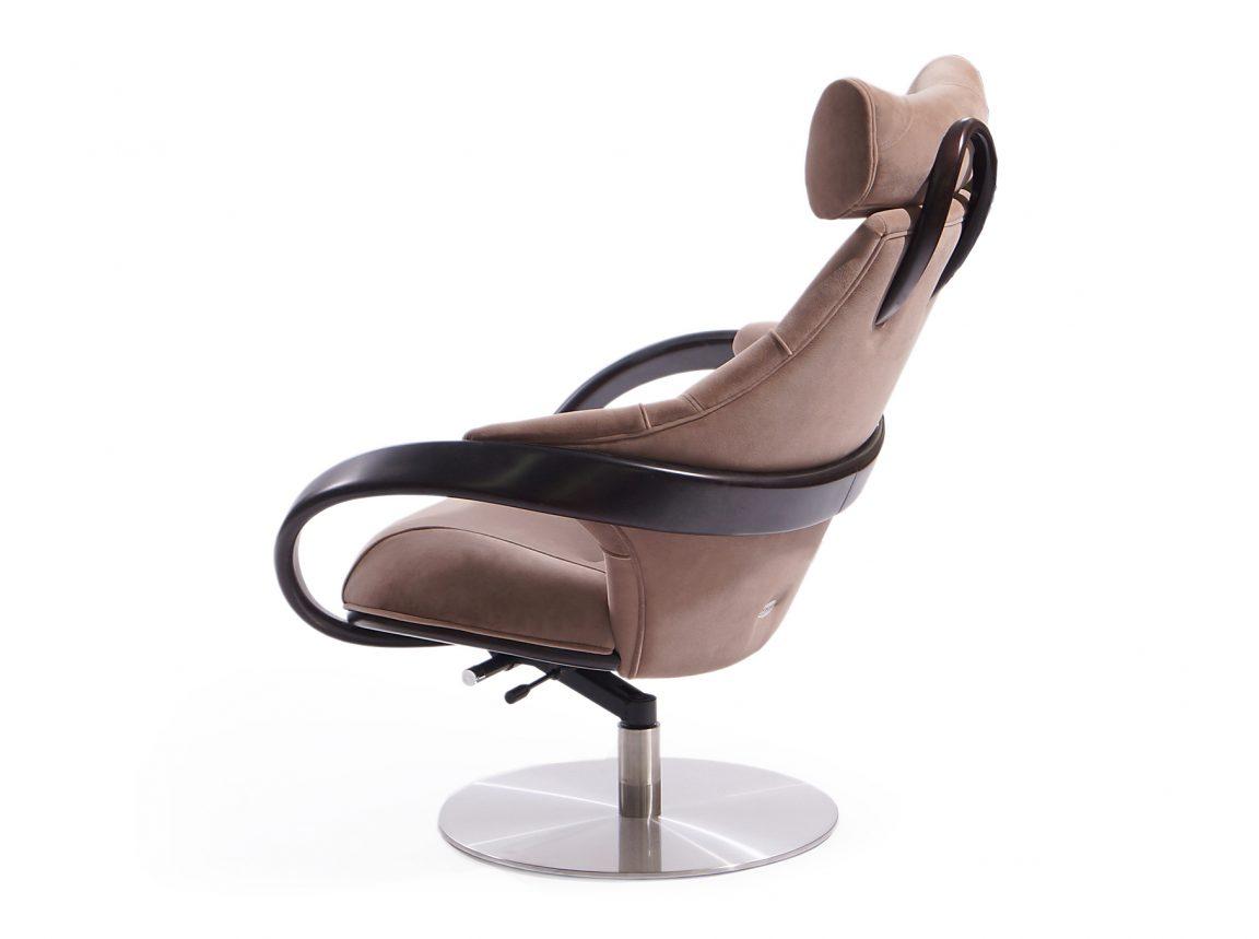 Супер кресло для отдыха и уюта