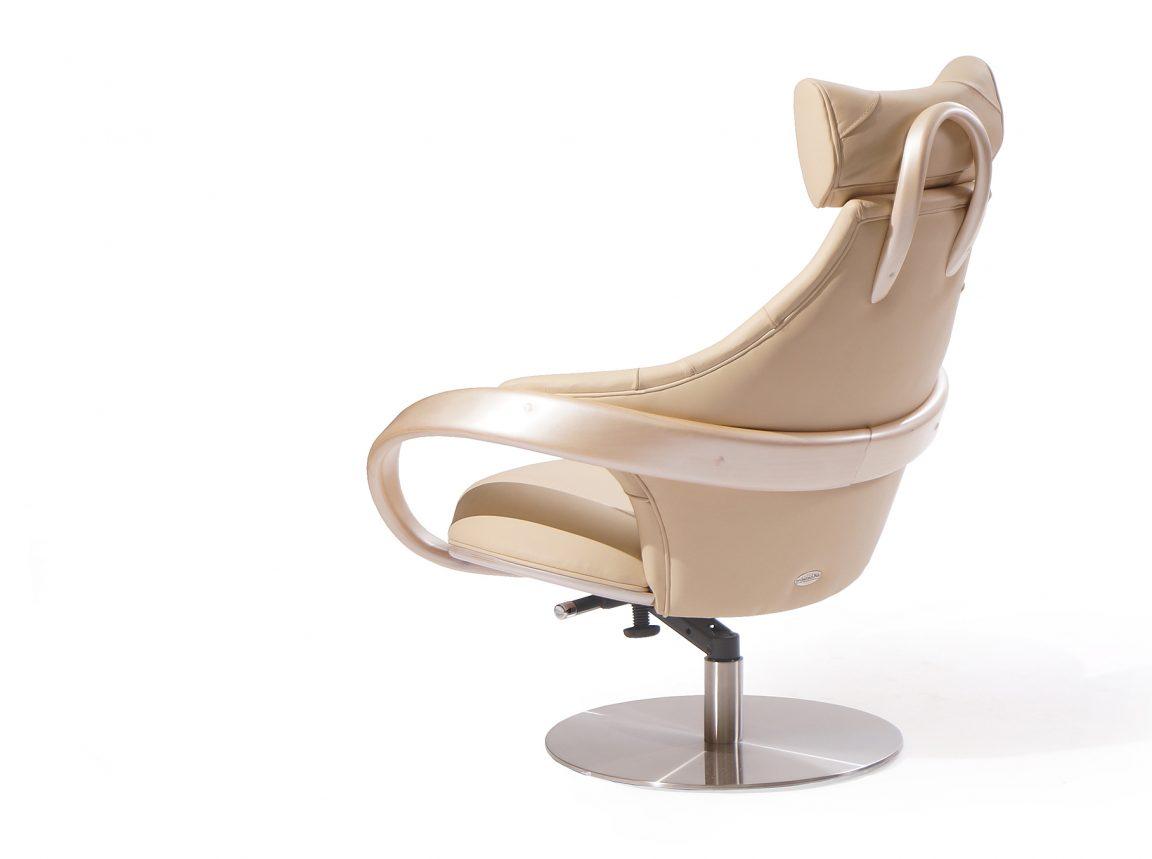 Кресло качалка aprioir