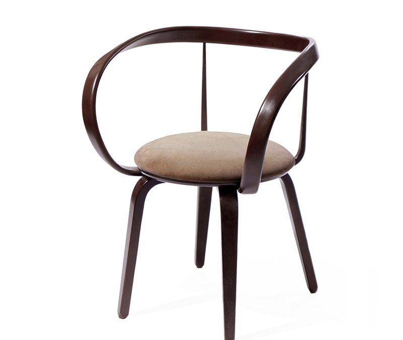 воздушный стул Априори L