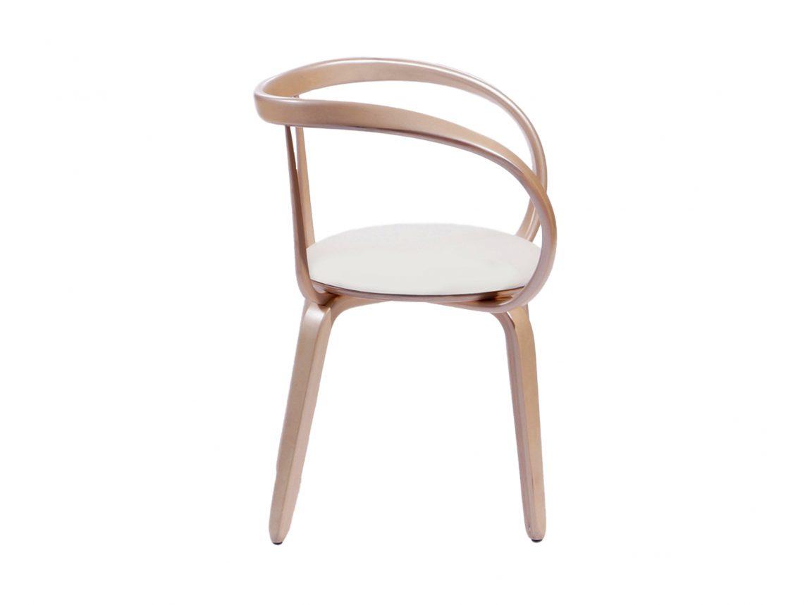 эксклюзивный стул для кухни