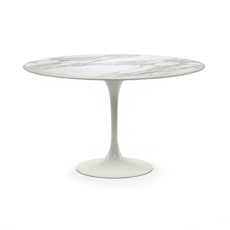 круглый стол диаметр 100