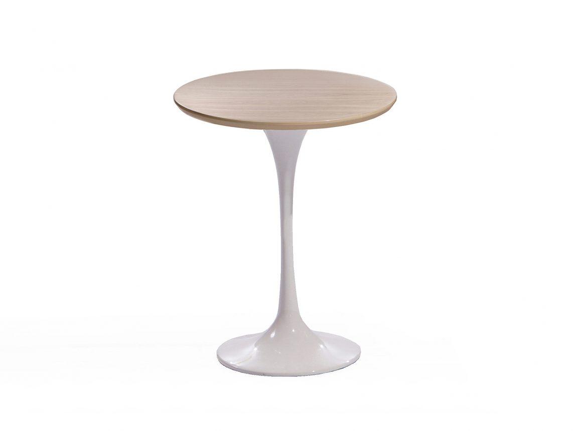 Небольшой стол кофейный в гостиную