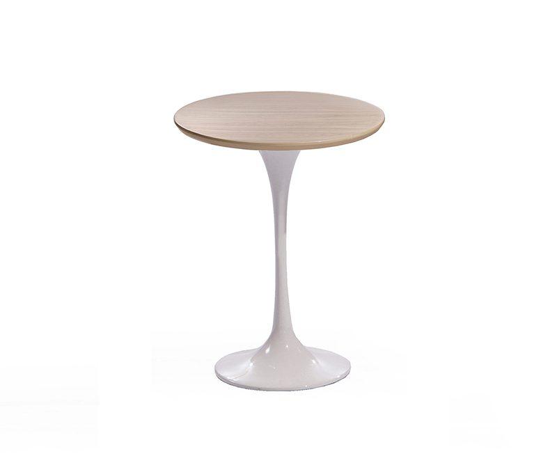 кофейный стол Априори Т Д42