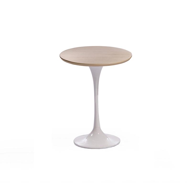 кофейный стол светлый в гостиную