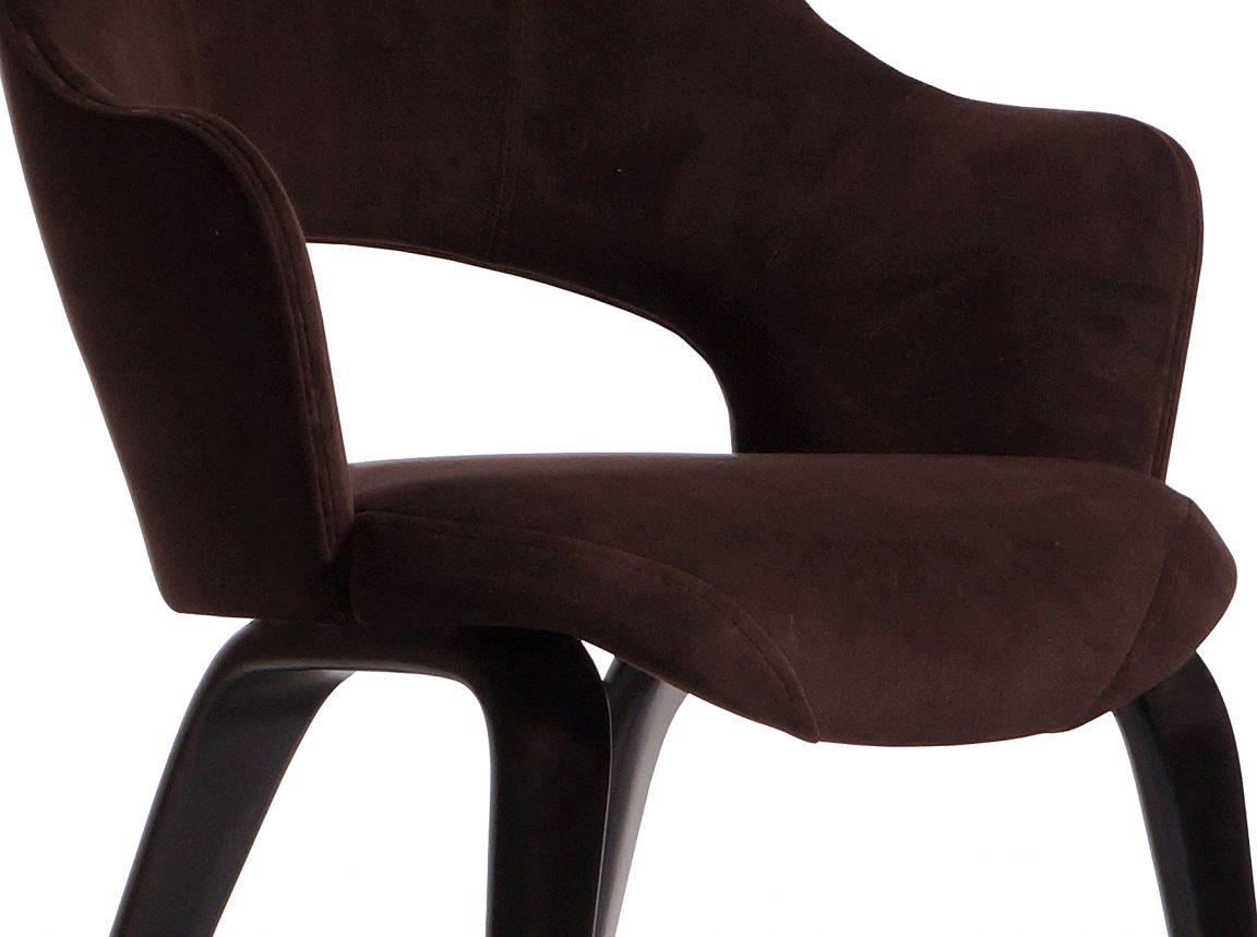 Необычный стул Vitra дизайнерский