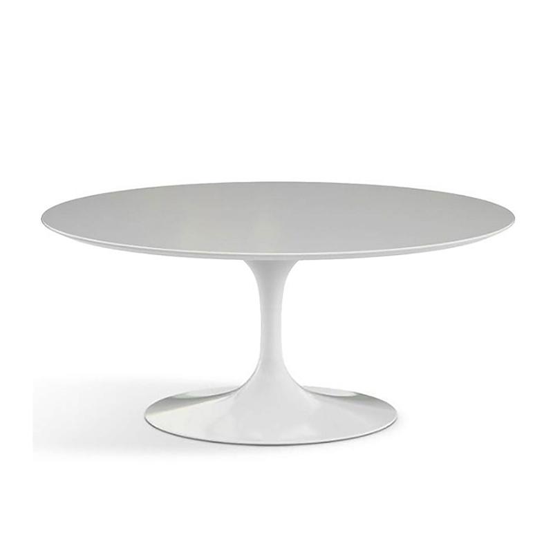 Стильный стол авторского дизайна