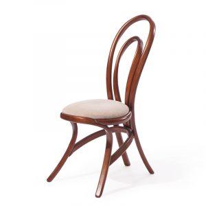 Венский стул в классическом стиле
