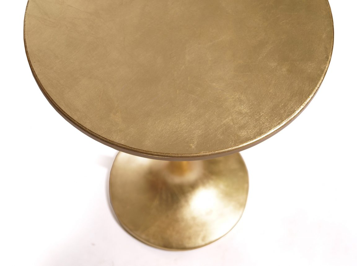 Уникальный дизайнерский стол обеденный