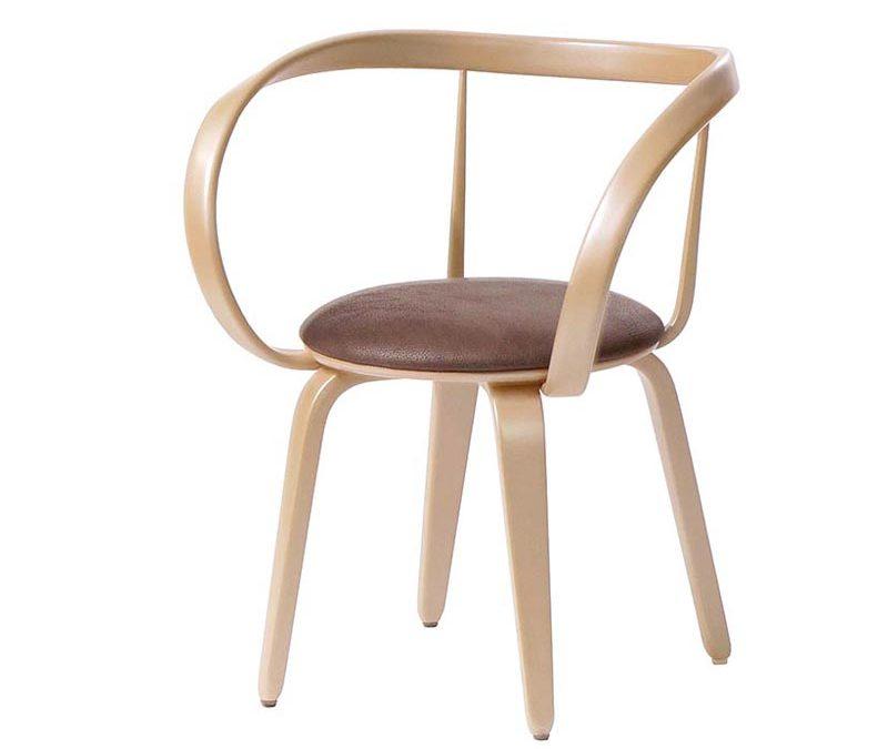эксклюзивный стул