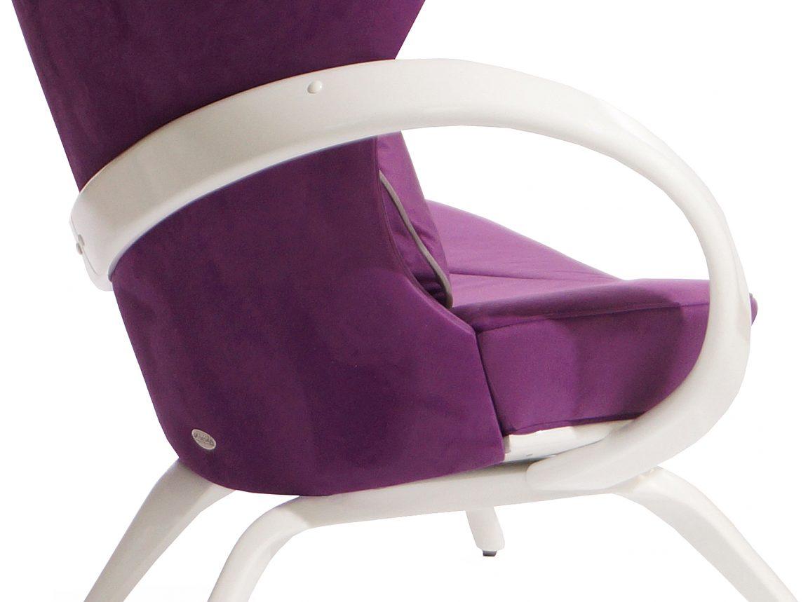Хорошее кресло для отдыха