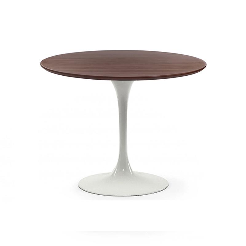 Стильный авторский столик кофейный