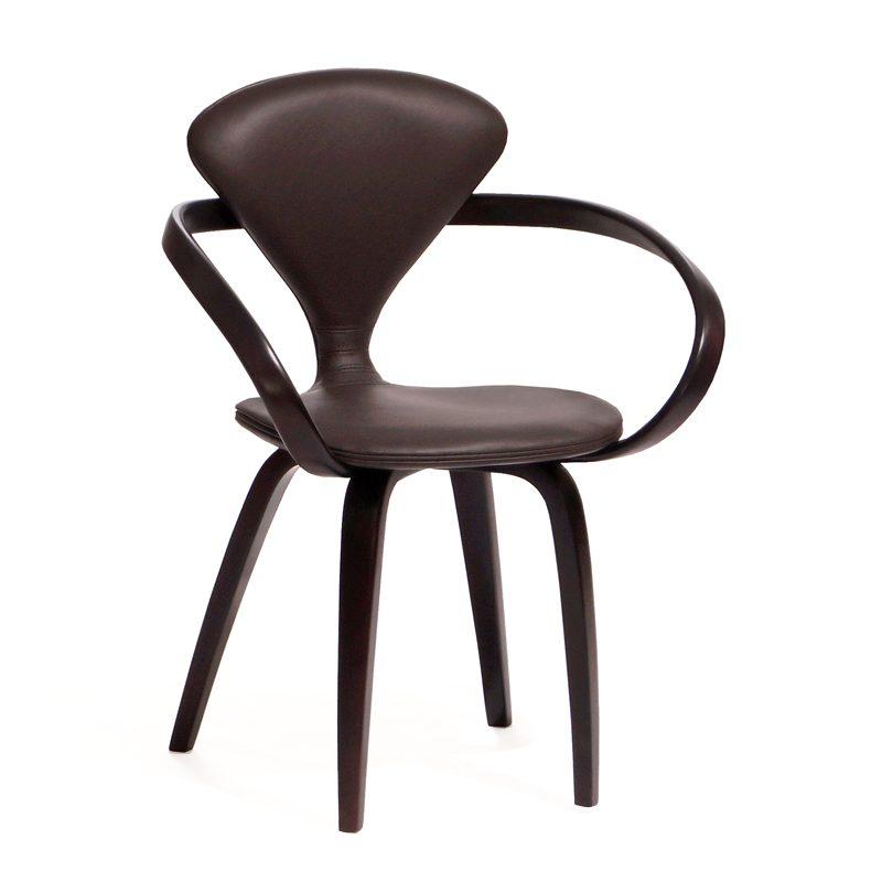 Уникальный дизайнерский стул для кухни
