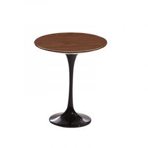 Небольшой кофейный Тулип столик