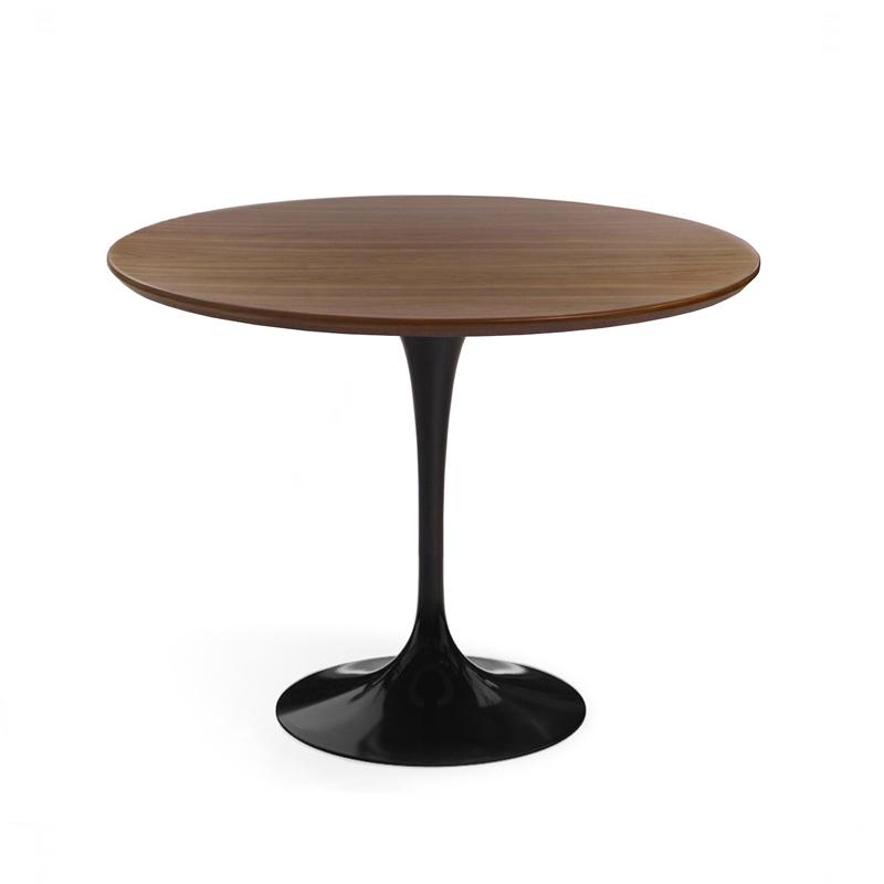 Оригинальный стол кофейный круглый