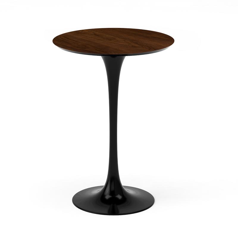 Стильный барный стол Тулип