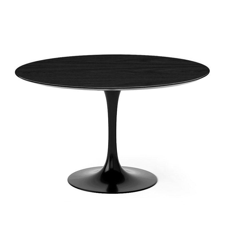 Уникальный кухонный стол Тулип
