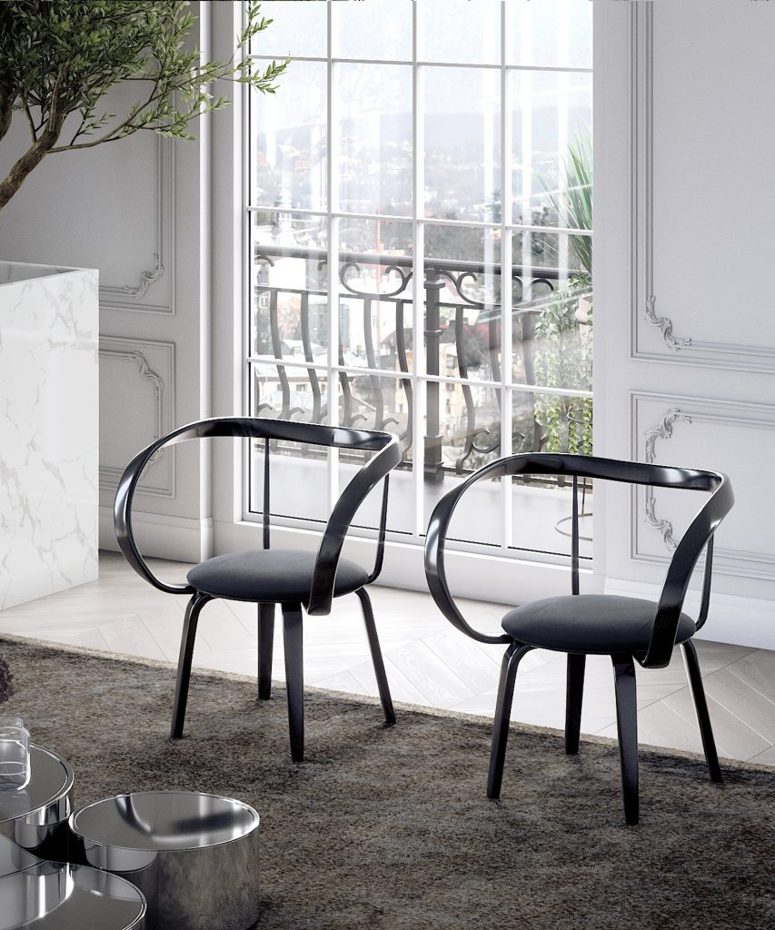 эксклюзивные обеденные столы