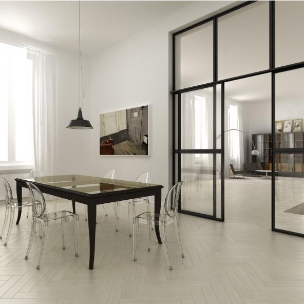 Как оформить гостиную в современном стиле