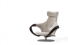 1 кресло априори R
