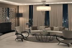 3 livingroom apriori