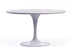 1-stol-apriori-kruglyj-D90sm-400x400